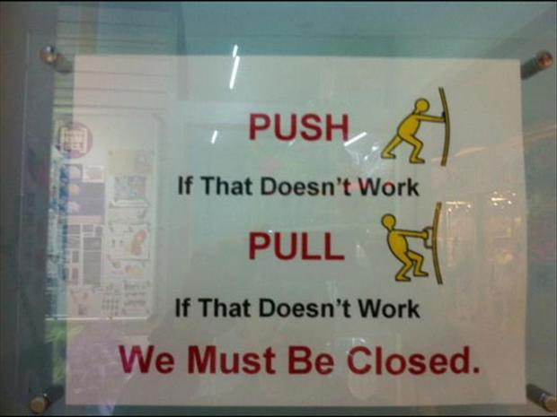 we-are-closed-funny-signs