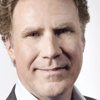 Will Ferrell a primit o stea pe Walk of Fame din Hollywood