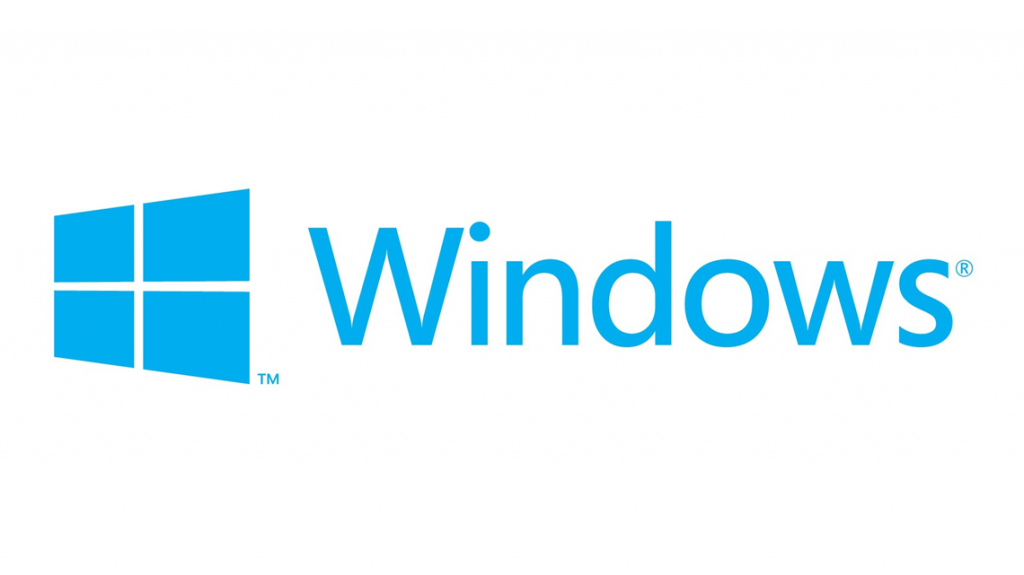windows-logo-1140x641